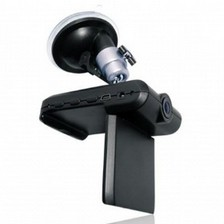 Car Dvr 007L HD720P