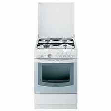 Hotpoint-Ariston CG 64 SG3 (W)