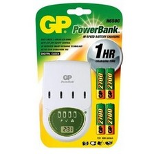 GP PowerBank H650C (PB65GS270SA-U4)
