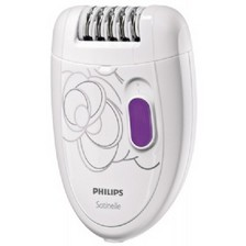 Philips HP 6400