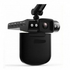 Car Dvr R-188 HD720P