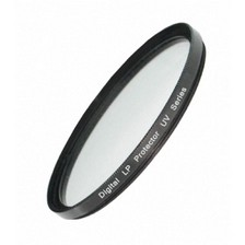 Flama DLP UV Filter 58mm