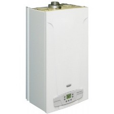 Baxi Main Four 24