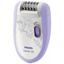 Philips HP 6509