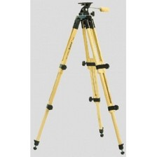 Berlebach Tripod Report 8023, HEAD 520