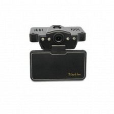Car Dvr L-200 HD720P