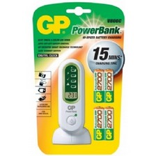 GP PowerBank V800C (PB80GS270SA-UE4)
