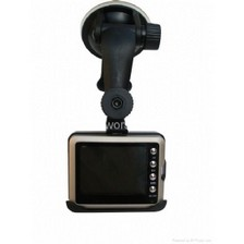 Car Dvr R-008 HD720P