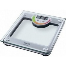 Tefal PP6048 Evolis Glass