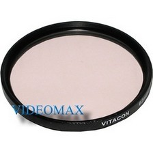 Vitacon Skylight 1A 43mm