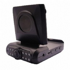 Car Dvr Q-195 HD720P