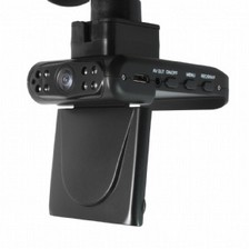 Car Dvr R-187 HD720P