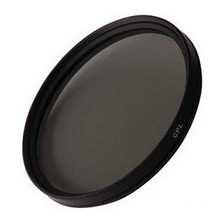 Canon Screw-in CPL Filter 67mm